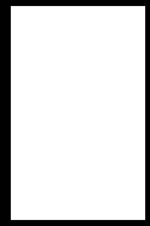 Big West Rotaract – Western Region of North America