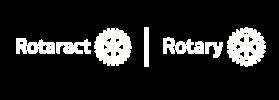 Rotaract-Rotary